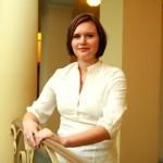 Logopeda kliniczny Lidia Sieklucka