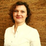 Pedagog psychoterapeuta Agnieszka Helwing-Brodala