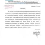 rekomendacje Włodowice-page-001